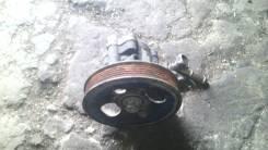 Гидроусилитель руля. Nissan Bassara Двигатель KA24DE