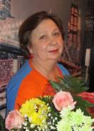 Репетитор русского языка и литературы. Высшее образование, опыт работы 5 лет