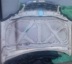 Капот. Toyota Gaia, ACM10, SXM15G, ACM10G