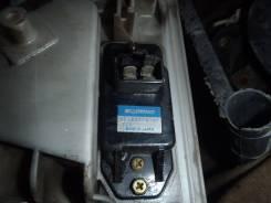 Реостат печки. Mitsubishi RVR, N23W