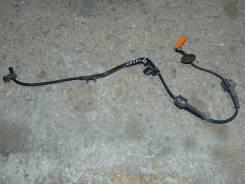 Датчик abs. Honda Fit, GD1 Двигатель L13A
