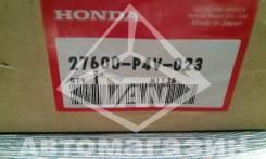 Клапан vvt-i. Honda HR-V, LA-GH2, LA-GH3, LA-GH4, ABA-GH4, GF-GH2, ABA-GH3, LA-GH1, GF-GH1 Двигатели: D16W5, D16W1