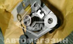 Клапан акпп. Nissan: Cedric, Cima, Stagea, Skyline, Caravan, Gloria, Laurel Двигатели: VQ30DET, VQ20DE, VQ30DD, RB25DET, VQ25DD, VK45DE, VK45DD, RB25D...