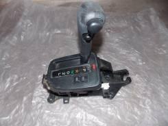 Селектор кпп. Toyota Caldina, ST191G