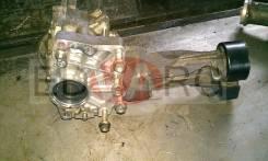 Раздаточная коробка. Toyota Nadia Toyota Ipsum Двигатели: 3SFSE, 3SFE, 3S, FE