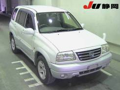 Мотор стеклоочистителя. Suzuki Escudo, TL52W, TD02W, TA52W, TD32W, TD62W, TA02W, TD52W, TX92W Двигатель J20A