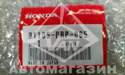 Подшипник автомата. Honda: Crossroad, CR-V, Elysion, Accord, Civic, Odyssey, Stream, Edix, Integra, FR-V, Accord Tourer, Stepwgn Двигатели: K20A7, K24...