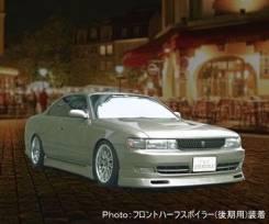Спойлер. Toyota Chaser. Под заказ