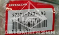 Поршень автоматической коробки передач Honda