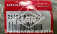 Трубка радиатора охлаждения акпп. Honda: Lagreat, Inspire, Accord, Odyssey, Saber Двигатели: J30A2, J30A1, J35A2