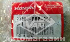 Подшипник автомата. Honda: CR-V, Accord, Civic, Stream, Edix, Integra, Element, Accord Tourer, Stepwgn Двигатели: K20A7, K20A8, K24A3, K20A6, K24A4, P...