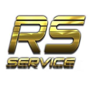 Ремонт Ходовой части «RS service»! Действительно Низкие ЦЕНЫ !