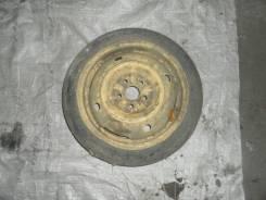 """Запасное колесо """"докатка"""", """"банан"""" R15 5/100 Штамповка. x15"""