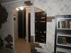 1-комнатная, проспект Ленина 87. Южный, 34 кв.м.