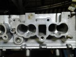 Головка блока цилиндров. Nissan Titan Nissan Skyline GT-R, BNR34, BNR32, BCNR33 Двигатель RB26DETT