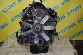 Двигатель. Toyota Town Ace Noah, CR40G, CR50, CR50G, CR40 Toyota Lite Ace Noah, CR40, CR40G, CR50, CR50G Двигатель 3CT
