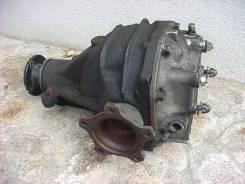 Редуктор. Nissan Cedric, HY33, MY33 Двигатели: VQ25DE, VQ30DE