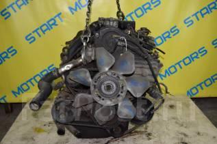 Двигатель. Toyota Town Ace, CR22G, CR31G, CR30G, CR37G Двигатель 3CT