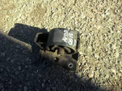 Подушка двигателя. Nissan Wingroad, VGY11, VFY11, WRY11, WPY11, VY11, VHNY11, WFNY11, WHY11, VEY11, WFY11, WHNY11, VENY11, Y11 Двигатели: QG15DE, LEV...
