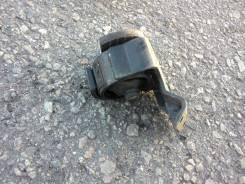 Подушка двигателя. Toyota Sprinter Carib, AE115G Двигатель 7AFE