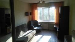 Гостинка, улица Надибаидзе 6а. Чуркин, частное лицо, 24 кв.м. Комната