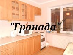 3-комнатная, улица Толстого 50. Толстого (Буссе), агентство, 67 кв.м.
