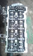 Головка блока цилиндров. Mercedes-Benz E-Class