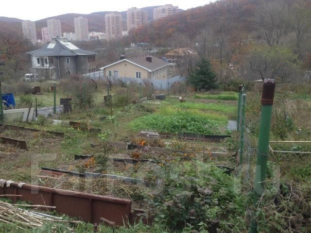 Дача в районе Выселковой. От частного лица (собственник). Фото участка