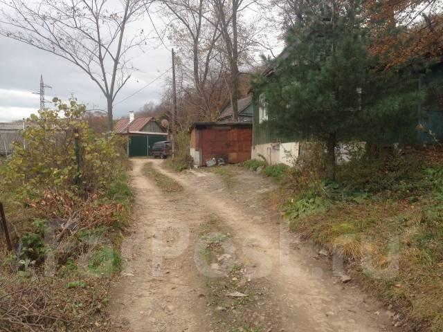 Дача в районе Выселковой. От частного лица (собственник)
