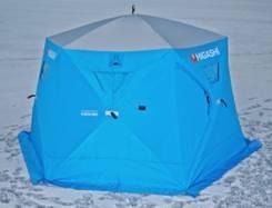 Палатка Higashi Yurta PRO DC