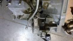 Автоматическая коробка переключения передач. Mazda Demio, DE3FS