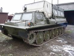 ГАЗ 71. Газ-71, 4 750 куб. см.