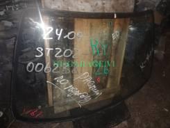 Стекло лобовое. Toyota Carina ED, ST202, ST205, ST200 Toyota Corona Exiv, ST200, ST202, ST205