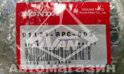 Подшипник автомата. Honda Crossroad, DBA-RT1 Honda Stream, DBA-RN6 Honda Civic, DBA-FD1 Двигатели: R18A1, R16A1, R16A2, R18A2