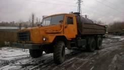 Урал 5557. Самосвал сельхозник УРАЛ 55223, разгрузка на 2 ст., 1994 год, исправен, 10 000 куб. см., 10 000 кг.
