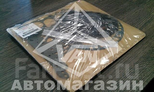 Ремкомплект коробки переключения передач. Mitsubishi RVR, N73WG Mitsubishi Diamante