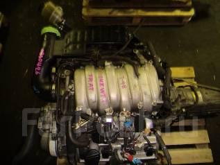 Двигатель в сборе. ГАЗ 21 Волга ГАЗ ГАЗель ГАЗ 24 Волга Toyota: Crown Majesta, Crown, Aristo, Celsior, Soarer Двигатель 1UZFE