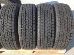 Bridgestone Blizzak DM-V1. Зимние, 2008 год, износ: 5%, 4 шт