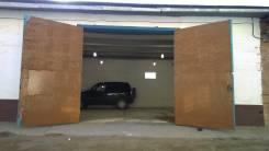 Боксы гаражные. Конева, р-н Свердловский, 80 кв.м., электричество, подвал.