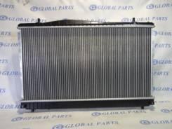 Chevrolet Lacetti/Suzuki Forenza 1.4/1.6/1.8 03-. Suzuki Forenza Chevrolet Lacetti