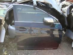 Дверь Subaru Outback 2015г передняя правая б/у без пробега по РФ