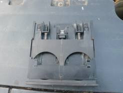 Подстаканник. Mitsubishi Galant, E54A, E52A, E53A