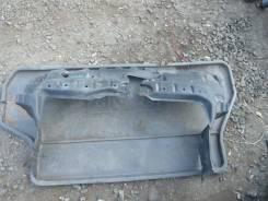 Защита двигателя. Toyota Voxy, AZR60G