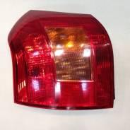 Стоп-сигнал. Toyota Allex, NZE121, NZE124, ZZE122, ZZE123, ZZE124 Toyota Corolla, CDE120, NDE120, NZE120, NZE121, NZE124, ZRE120, ZZE120, ZZE120L, ZZE...
