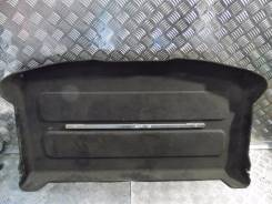 Полка багажника. Mitsubishi ASX
