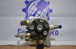 Топливный насос высокого давления. Mitsubishi Pajero Двигатели: 4M41, DI