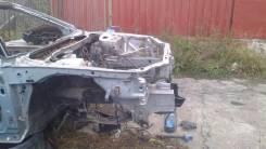 Рамка радиатора. Honda Inspire, UA4 Двигатель J25A