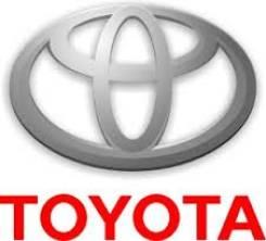 Термостат. Nissan: Primera, Expert, 100NX, Bluebird, AD, Sunny, Primera Camino, Avenir, Almera, GX-50, Tino, Bluebird Sylphy, Wingroad Toyota: Corolla...