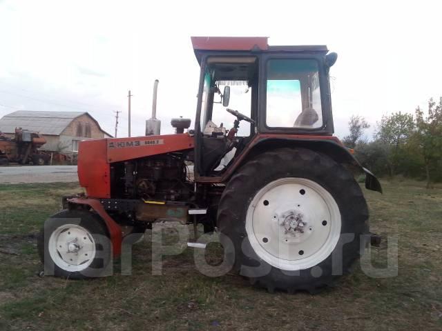 SS.COM Сельхозтехника - Тракторы, Цены - Объявления