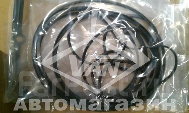 Ремкомплект коробки переключения передач. Mazda Bongo Friendee, SG5W, SGE3, SGEW, SGL3, SGL5, SGLR, SGLW Mazda Titan, SY54L, SY54T, SY56L, SY56T, SYE4...